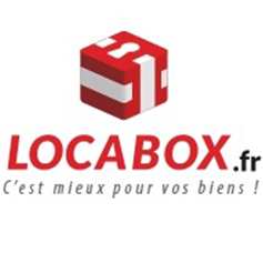 Location box Brest