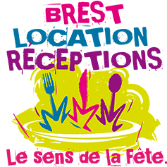 BREST LOCATION RECEPTIONS
